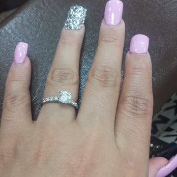 Caroline i 39 s reviews ontario yelp for 3d nail salon upland ca