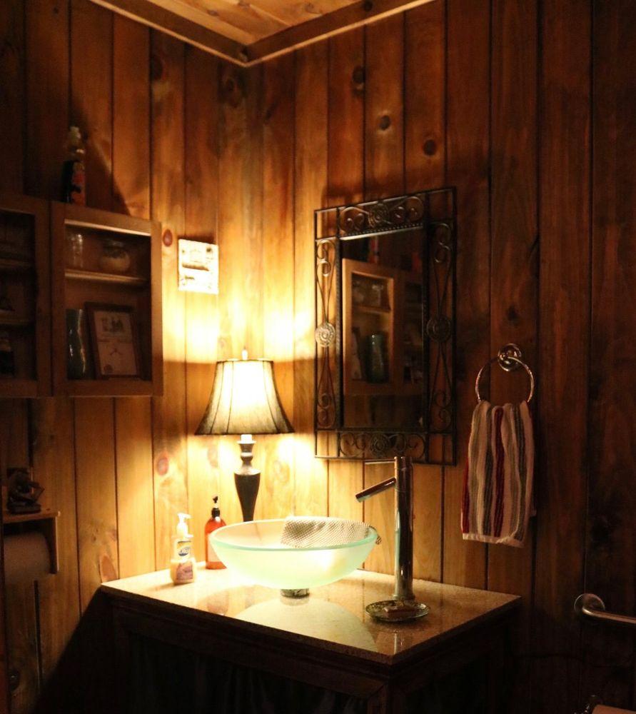 Healing Oasis Massage: 10675-5 Nc Hwy 105 S, Banner Elk, NC