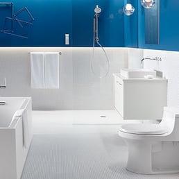 Photo Of Gerhardu0027s Kitchen U0026 Bath Store   Rochester, MN, United States