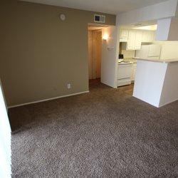 Canyon Creek Apartments - 12 Photos - Apartments - 10951 Stone ...