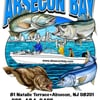 Absecon Bay Sportsman Center: 81 Natalie Ter, Absecon, NJ
