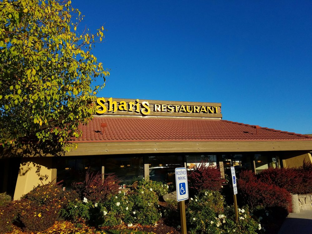 Shari S Cafe Pies 17 Foto 39 S 18 Reviews Caf S 8121 W Chinden Blvd Garden City Id