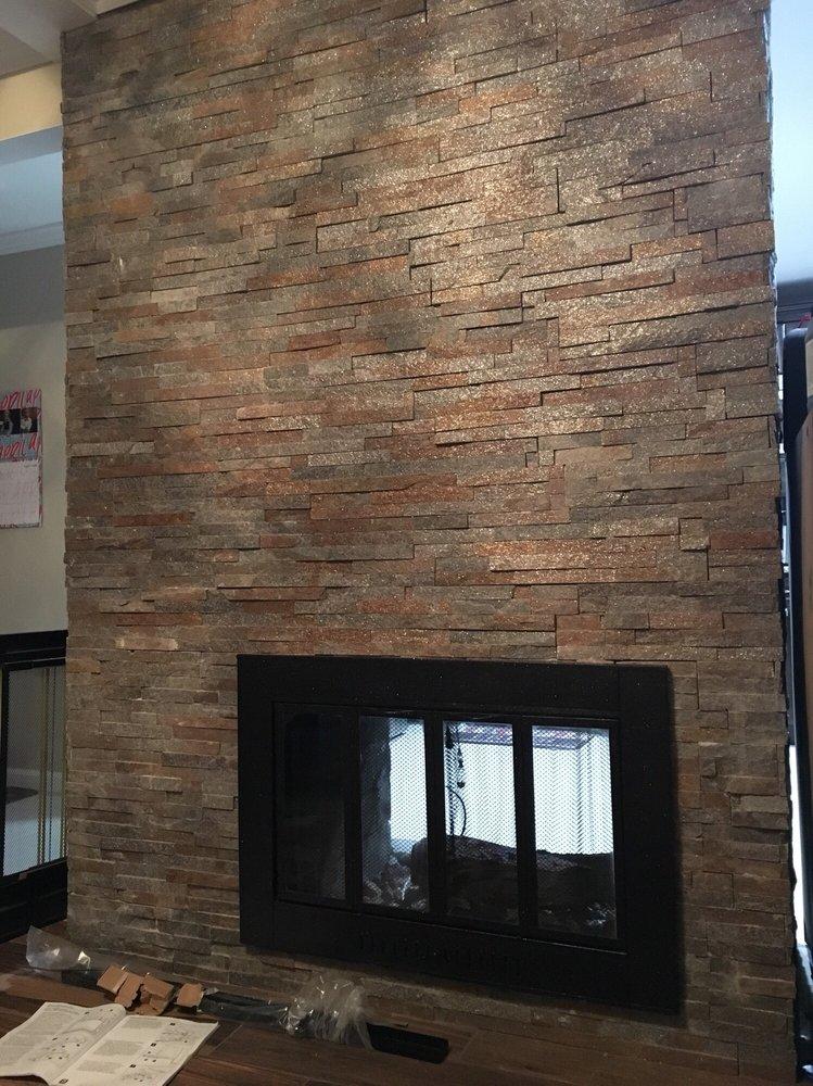 Perfect Walls Home Improvement LLC: 23 Pace Ave, Bellport, NY