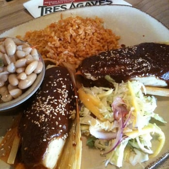 Authentic Mexican Food Roseville Ca