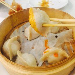 Fotos De Auntie Guan S Kitchen 108 Yelp