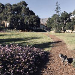 Pacifica Graduate Institute >> Pacifica Graduate Institute 32 Photos 18 Reviews