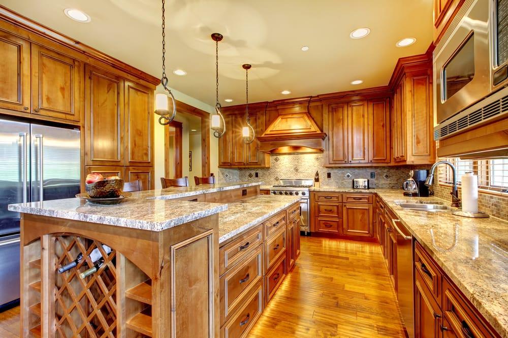 Homeowners Design Center
