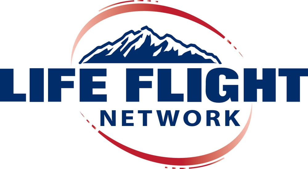 Life Flight Network: Aurora, OR