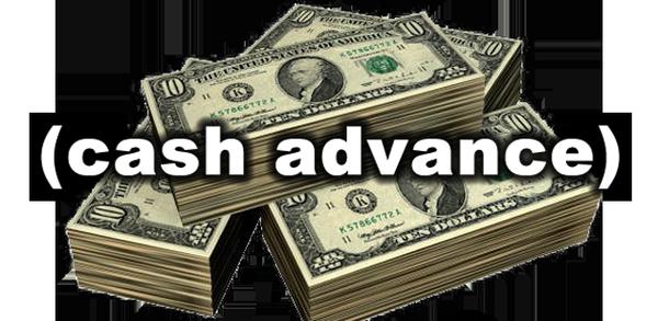 Payday loans baldwin park ca image 8