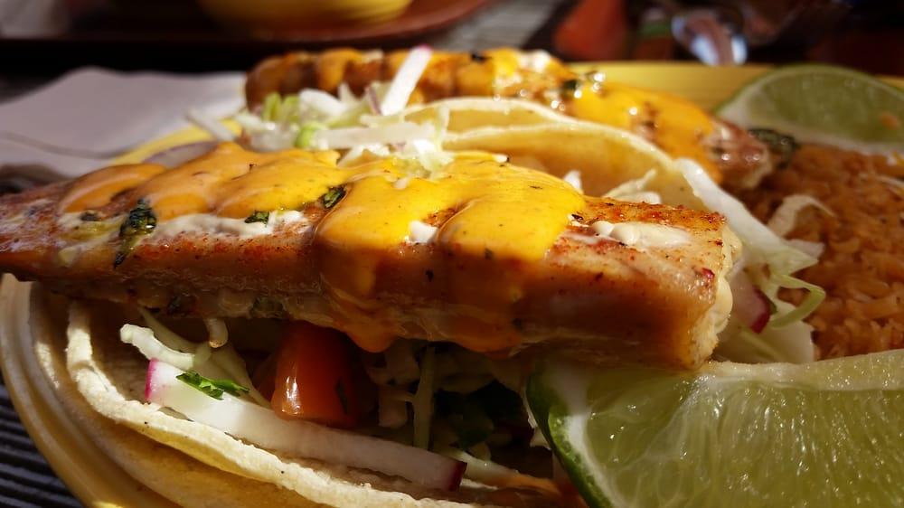 Mexican Restaurant Near Anaheim Ca
