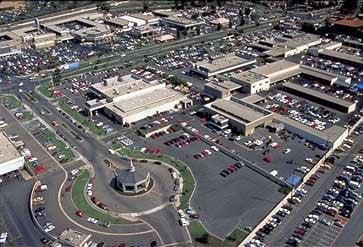 Cerritos Auto Square >> Cerritos Auto Square 33 Reviews Auto Repair 10901