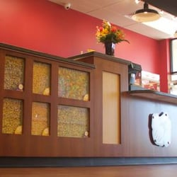 Photo Of Shirleyu0027s Gourmet Popcorn Of Findlay   Findlay, OH, United States.  A