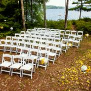 A Photo of Lakes Region Tent u0026 Event - Concord NH United States. & Lakes Region Tent u0026 Event - 15 Photos - Party Supplies - 6 Whitney ...