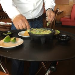 Valle Escondido Mexican Grill 18 Photos 33 Reviews 19908 Augusta Dr Lawrenceburg In Restaurant Phone Number Last Updated