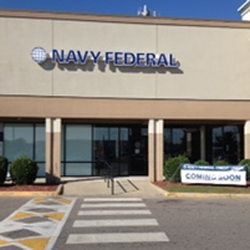 Navy Federal Credit Union Banks Credit Unions 1800 Skibo Rd
