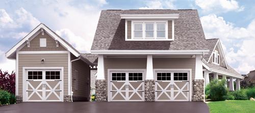 Nationserve Of Peoria Garage Door Services 362 High