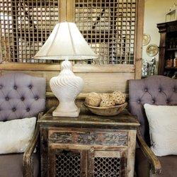 Photo Of Global Home Phoenix Az United States Wonderful Pairing White