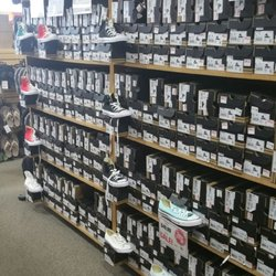 Shoe Station in The Promenade, D'Iberville, Mississippi. 48 likes. Footwear Store. Jump to. Sections of this page. I will be contacting Shoe Stations headquarters and Algeria. My husband is active duty military and is currently deployed. Footwear Store · D'Iberville, MS. people checked in here/5(25).