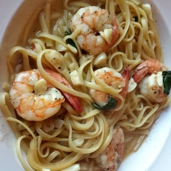 Roma Italian Restaurant Dover De