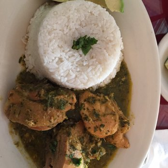 Sari S Kitchen Hackensack