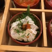 Hatsuhana Sushi Restaurant Ny