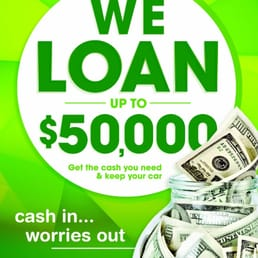 Fast payday loans alberta image 8
