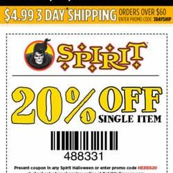 photo of spirit halloween sacramento ca united states youre welcome - Spirit Halloween Store Sacramento
