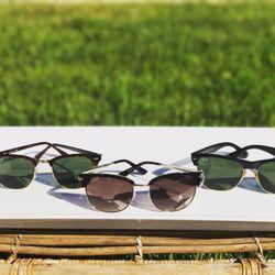 3b4c32320a Pacific Optometry Group - 94 Photos   50 Reviews - Optometrists - 12302 Garden  Grove Blvd