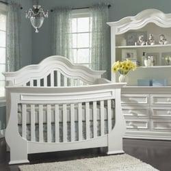 Baby Furniture Superstore Baby Gear & Furniture 5212 El Verano