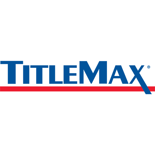 TitleMax Title Secured Loans: 6212 Dr Martin Luther King, Wellston, MO