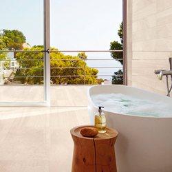 Bonnie Tile 13 Photos Kitchen Amp Bath 711 W