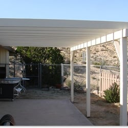 Photo Of Sunrise Roofing U0026 Construction   Yucca Valley, CA, United States
