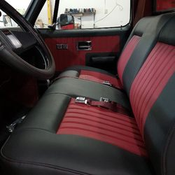 john s auto upholstery 40 fotos estofamento automotivo 34 boston ct longmont co estados. Black Bedroom Furniture Sets. Home Design Ideas