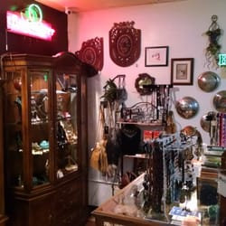 Photo Of Urban Jungle Thrift Store   Grand Junction, CO, United States. Lots
