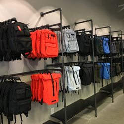 46b860d56 Timbuk2 - 42 Photos - Luggage - 2774 Paragon Outlets Dr, Livermore, CA -  Phone Number - Yelp