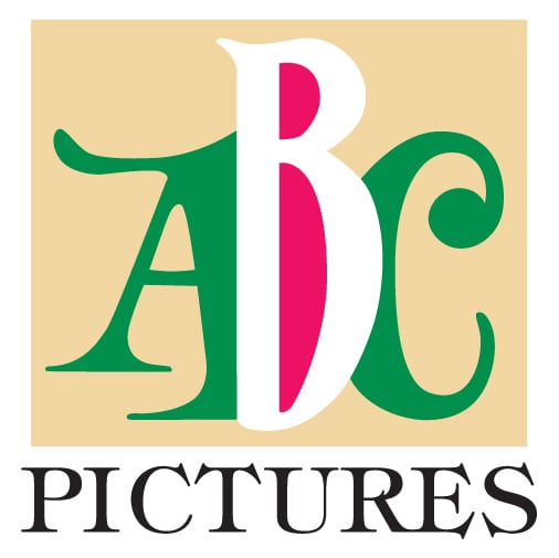 ABC Pictures