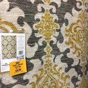 Photo Of Fred Meyer Kent Wa United States Super Cute Area Rug