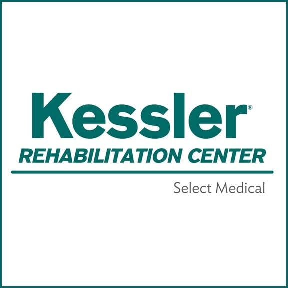 Kessler Rehabilitation Center: 1465 Route 31, Annandale, NJ