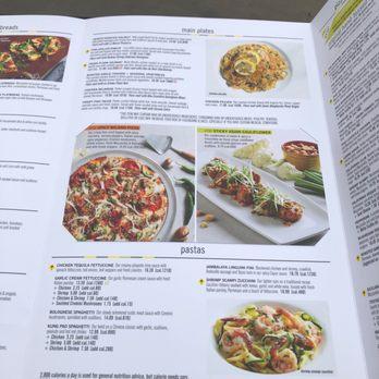California Pizza Kitchen At Oxmoor Order Food Online 138