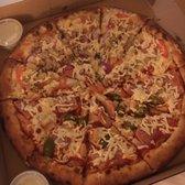 vegan pizza 363 photos 423 reviews vegan 12022 chapman ave garden grove ca phone