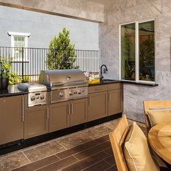 outdoor kitchen supplies residential photo of outdoor kitchen stores west palm beach fl united states under supplies 3600 dixie hwy