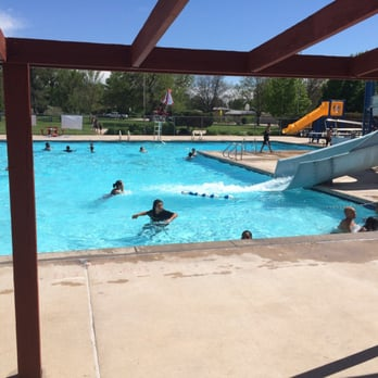 Parklane Pool Swimming Pools 13003 E 30th Ave Aurora Co United States Phone Number Yelp