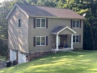 LookSmart Home Inspections