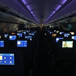 JetBlue - 177 Photos & 285 Reviews - Airlines - 200 Terminal