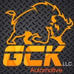 gck automotive used car dealers 1208 e fulton st garden city ks phone number yelp. Black Bedroom Furniture Sets. Home Design Ideas