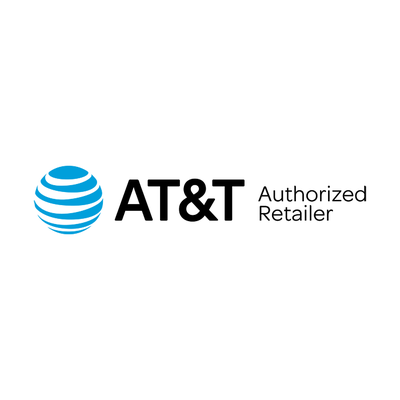 At&t Quote Beauteous At&t Authorized Retailer  Troy  Get Quote  Mobile Phones  1908