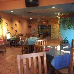 Casa Sol 25 Reviews Mexican 921 S Hwy 123 Seguin Tx