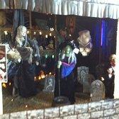 photo of halloween costume warehouse austin tx united states their interactive area - Halloween Stores Austin Texas
