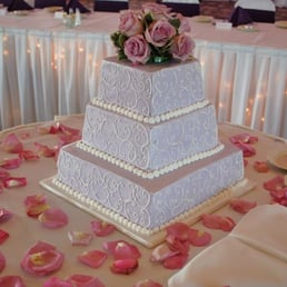 Wedding Cakes By Penny Worcester MA Cake Caterer Auburn MA