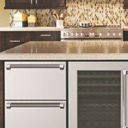 Dracut Appliance Center 10 Reviews Appliances 2100